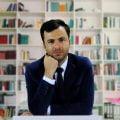 استاد حسین پور